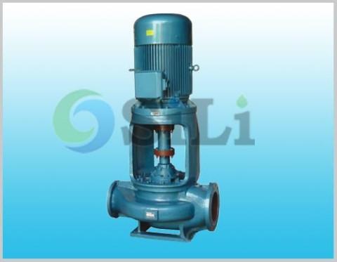 CLHB pump, CLHB centrifugal pump, CLHB marine pump