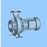 horizontal centrifugal marine pump
