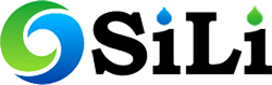 SILI PUMP, marine pump supplier from China