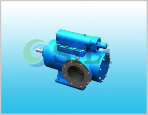 marine lub oil pump, marine oil pump