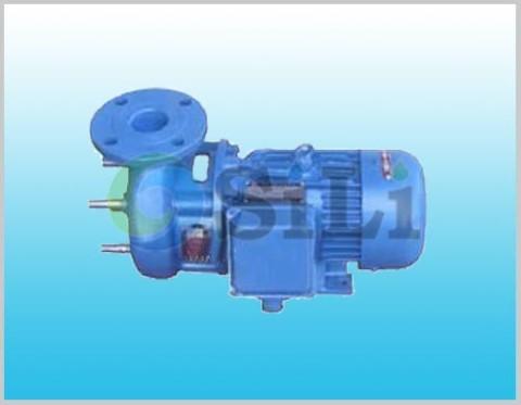 CPW sewage centrifugal pump