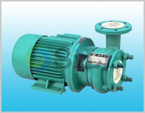 CWF sewage marine pump