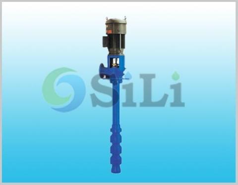 seawater lift pump