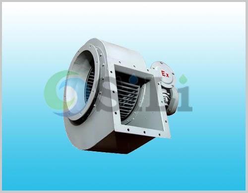 Marine Centrifugal Fan : Jcl marine fan centrifugal china