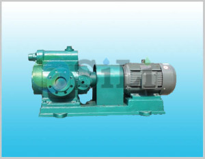 marine screw pump, marine screw oil pump, marine pump