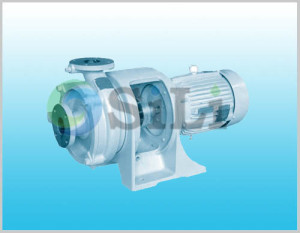 marine sanitation pump, marine sanitary pump, marine pumps