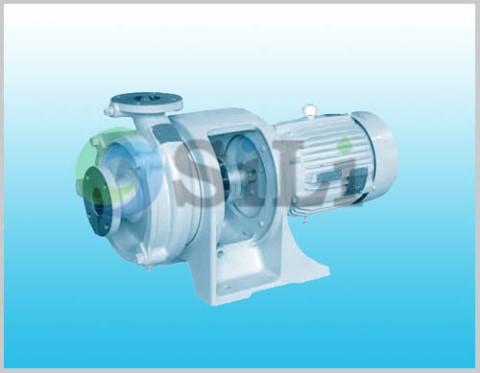 TMC pump, TMC taiko marine pumps