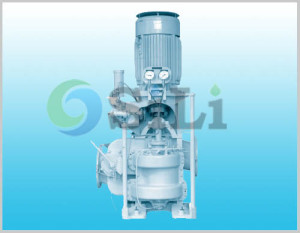 marine emergency pump, marine fire pump, emergency fire pump