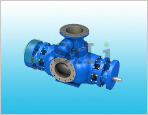 marine cargo pump, cargo oil pump, cargo fresh water pump
