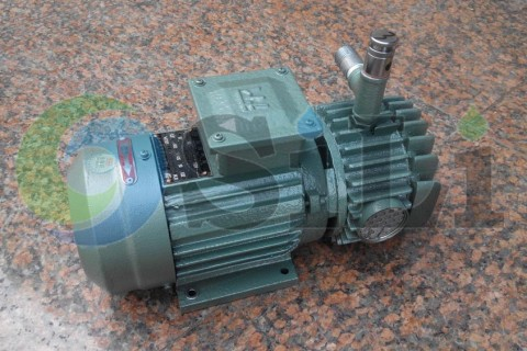 marine air pumps