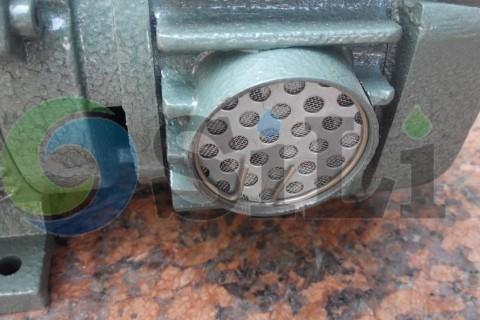 CYBW air pump